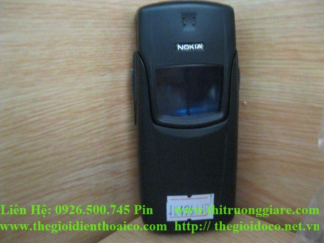 nokia-8910i.jpg