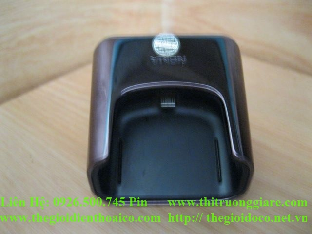 De-Sac-Nokia2.jpg