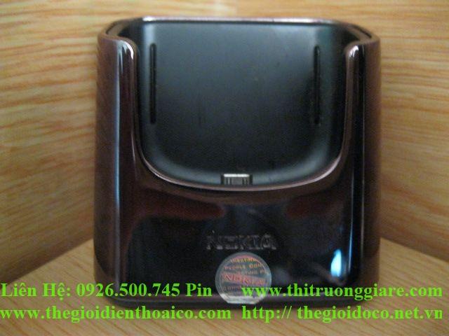 De-Sac-Nokia4.jpg