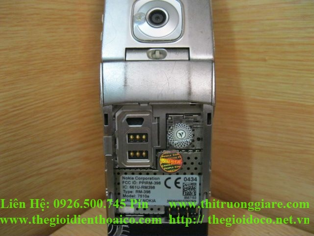 motorola-7510A-5102.jpg