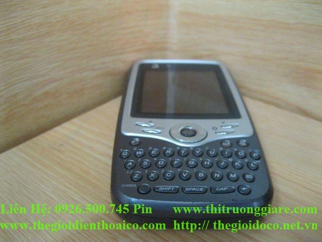 nec-3-808-5025.jpg