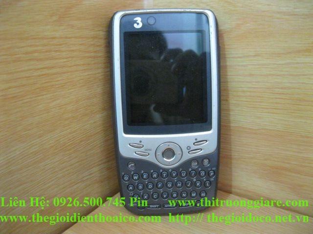 nec-3-808-5027.jpg