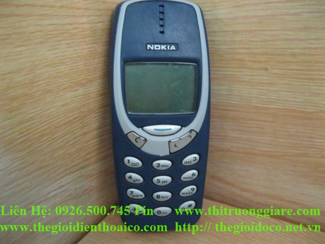 nokia-8310-ca-may-51213.jpg
