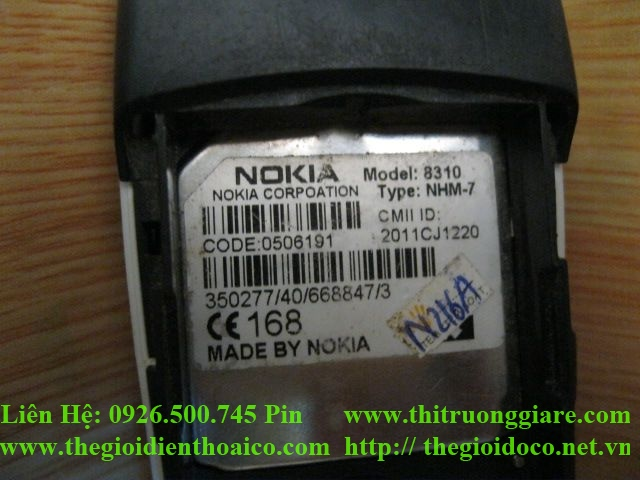 nokia-8310-ca-may-5122.jpg