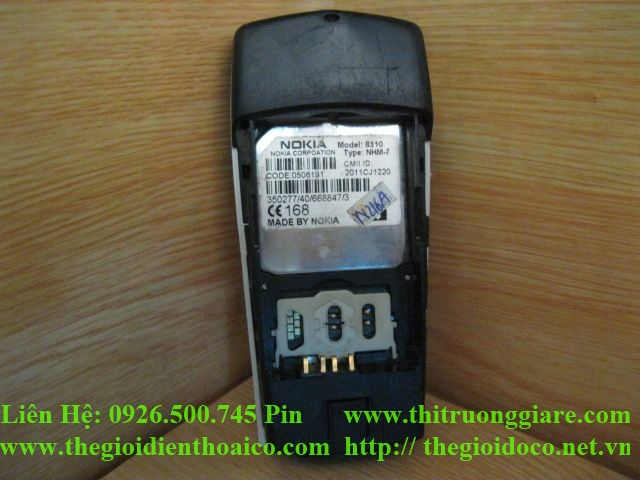 nokia-8310-ca-may-5123.jpg