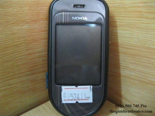Nokia-7373-524.jpg