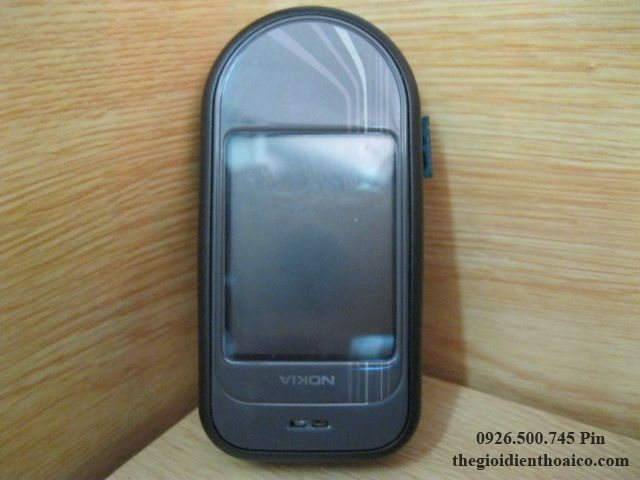 Nokia-7373-52415.jpg