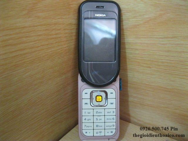 Nokia-7373-5248.jpg