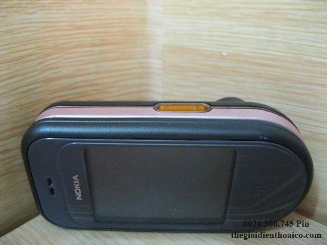 Nokia-7373-5249.jpg