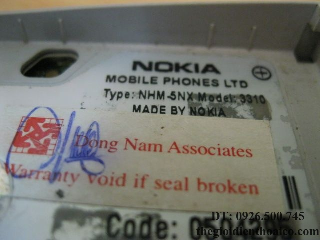 Nokia-3310-6032.jpg