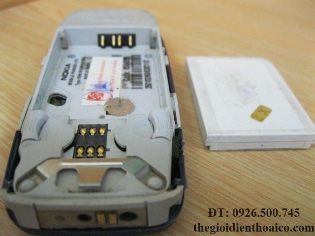 Nokia-3310-6034.jpg