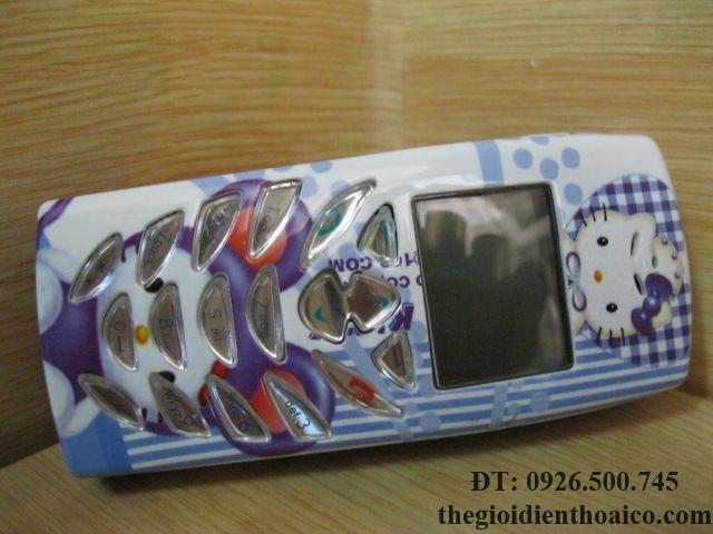 Nokia-8310-6127.jpg