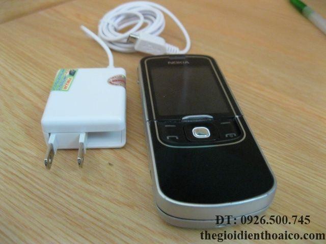 Nokia-8600-luna-629.jpg
