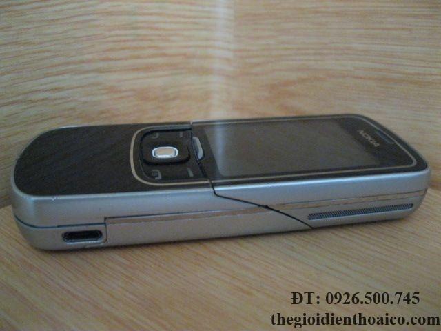 Nokia-8600-luna-62910.jpg