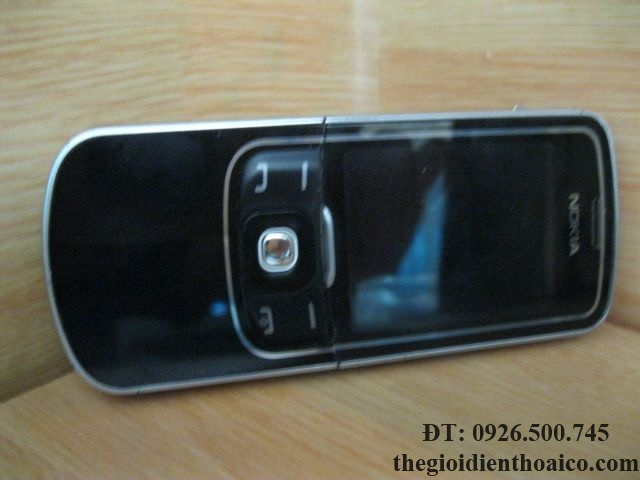 Nokia-8600-luna-62911.jpg