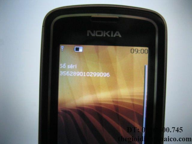 Nokia-8600-luna-6295.jpg