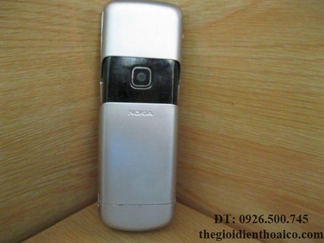 Nokia-8600-luna-6297.jpg