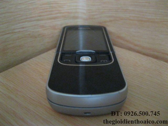 Nokia-8600-luna-6299.jpg