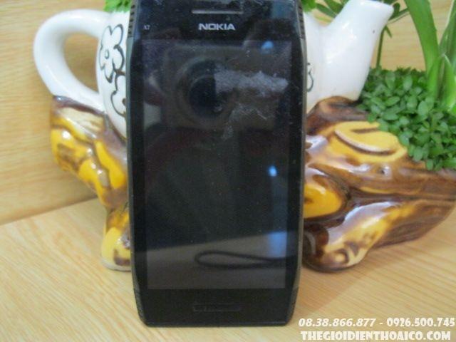 Nokia-X7-7018.jpg
