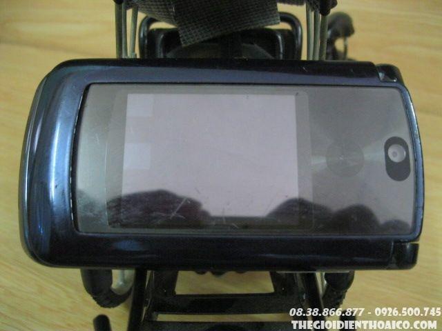 Motorola-V9-70310.jpg