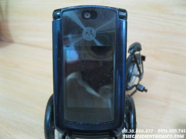 Motorola-V9-70311.jpg