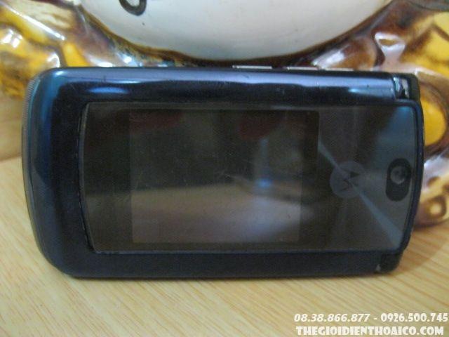 Motorola-V9-70312.jpg