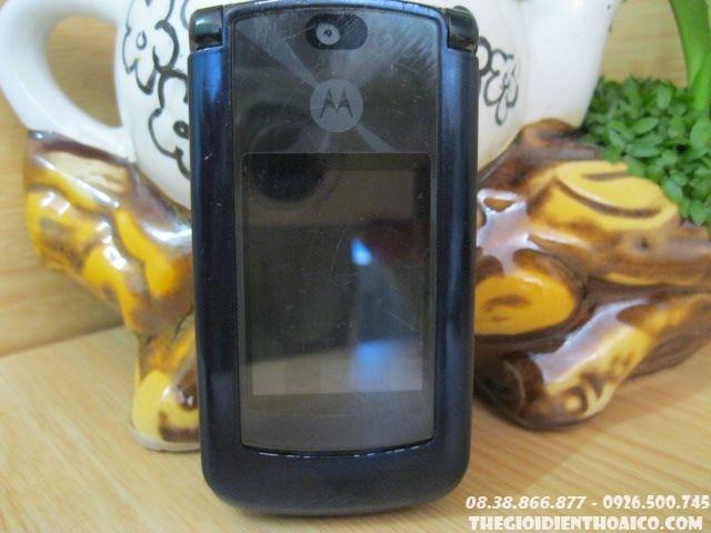 Motorola-V9-70315.jpg