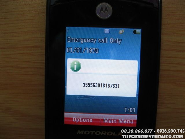 Motorola-V9-7032.jpg