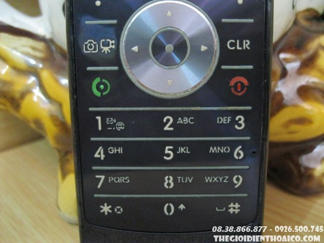Motorola-V9-7036.jpg