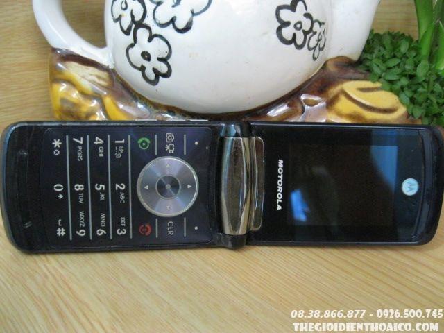 Motorola-V9-7037.jpg