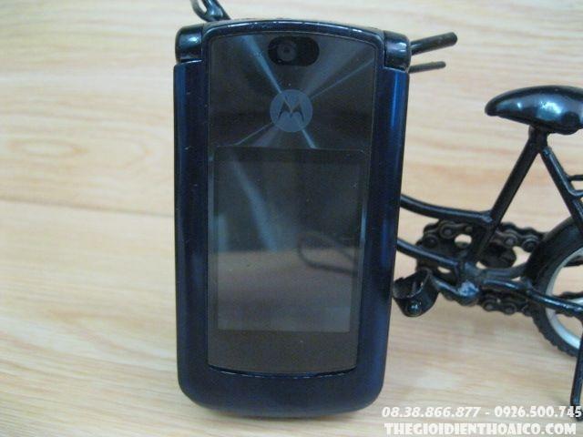 Motorola-V9-7039.jpg