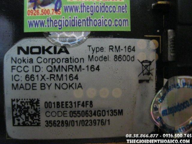 Nokia-8600-Luna-728.jpg