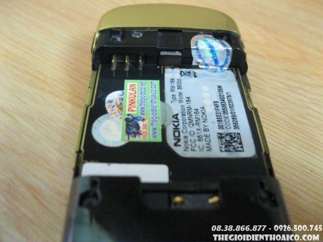 Nokia-8600-Luna-7282.jpg