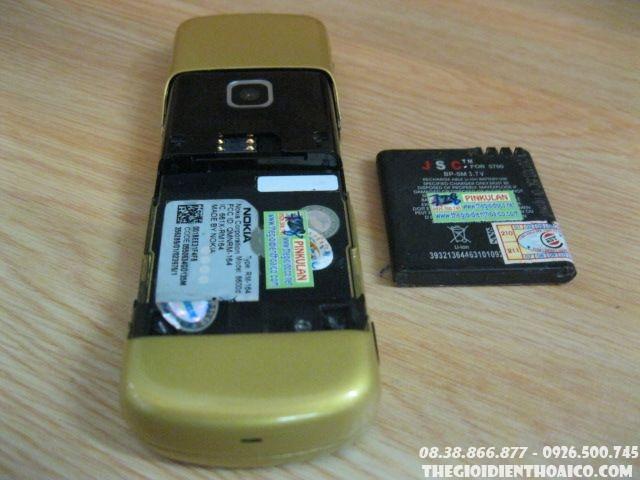 Nokia-8600-Luna-7283.jpg