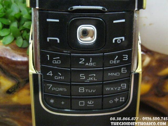 Nokia-8600-Luna-7284.jpg