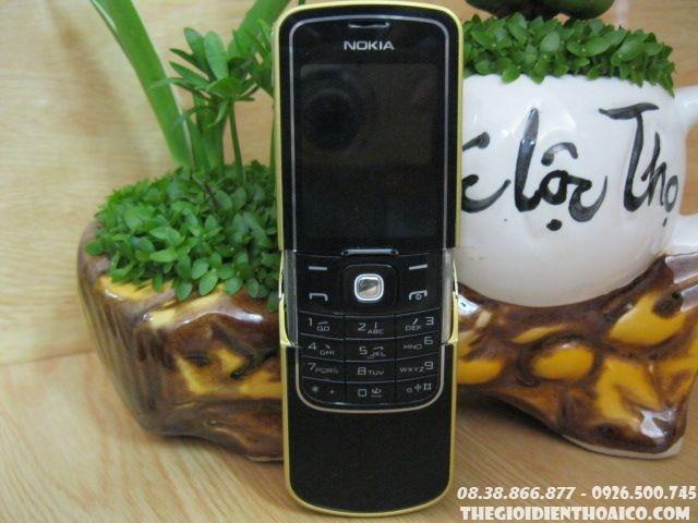 Nokia-8600-Luna-7285.jpg