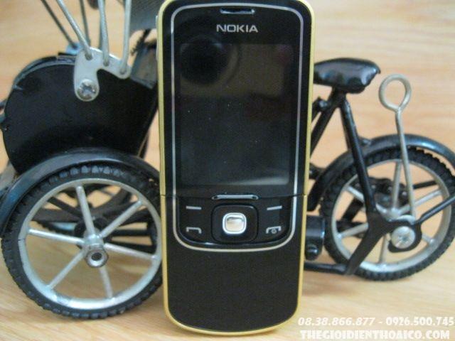 Nokia-8600-Luna-7287.jpg