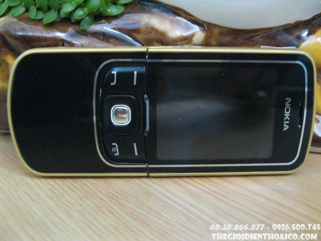 Nokia-8600-Luna-7289.jpg