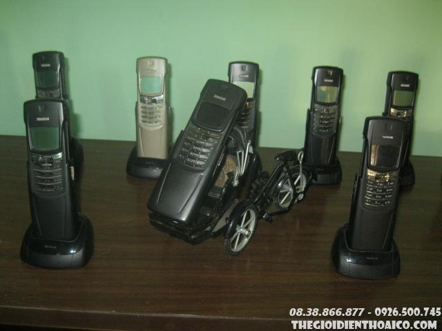 Nokia_8910_1.jpg