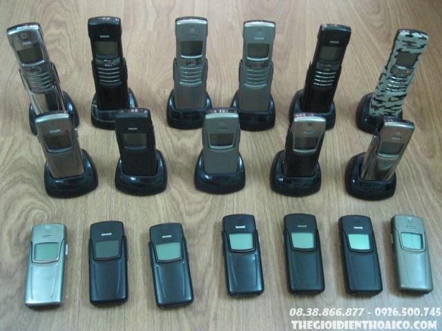 Nokia_8910_6CBWAd.jpg