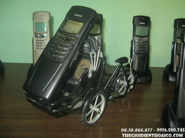 Nokia_8910_8.jpg