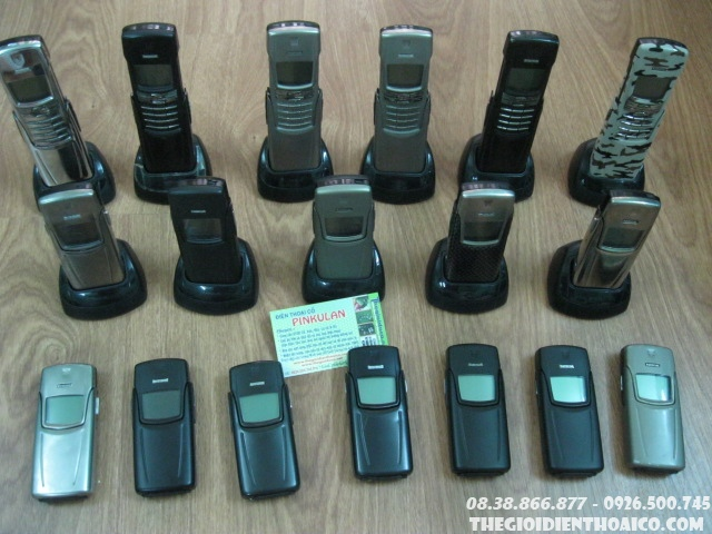 Nokia_8910iJHpGA.jpg