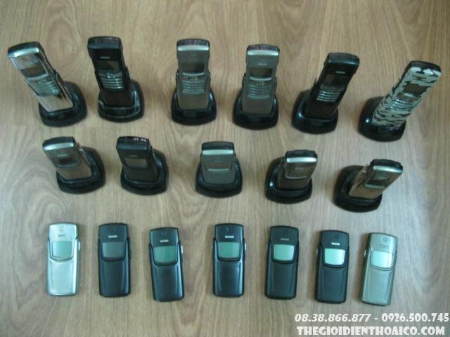 Nokia_8910i_10.jpg