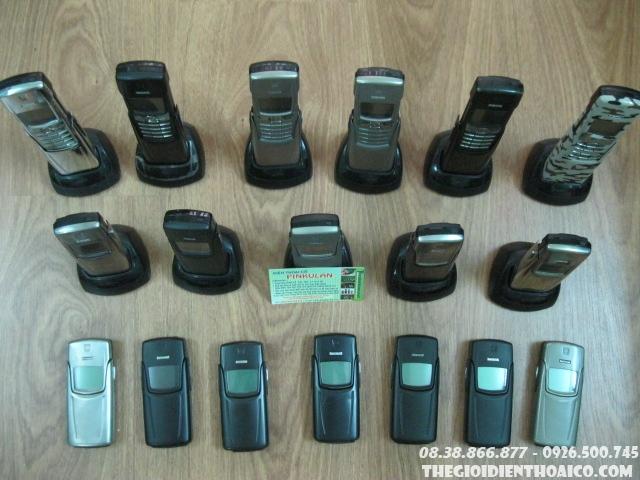 Nokia_8910i_2VQFvn.jpg