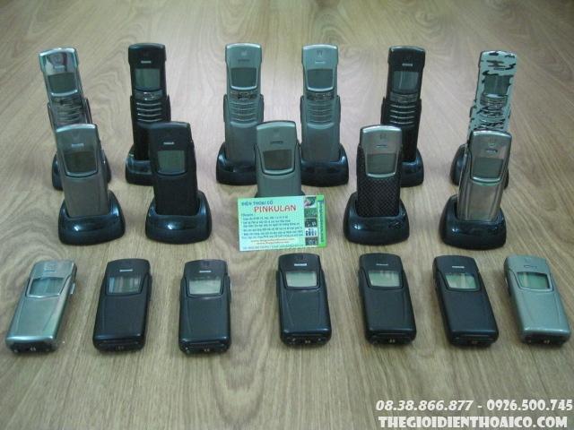Nokia_8910i_5q3aw4.jpg
