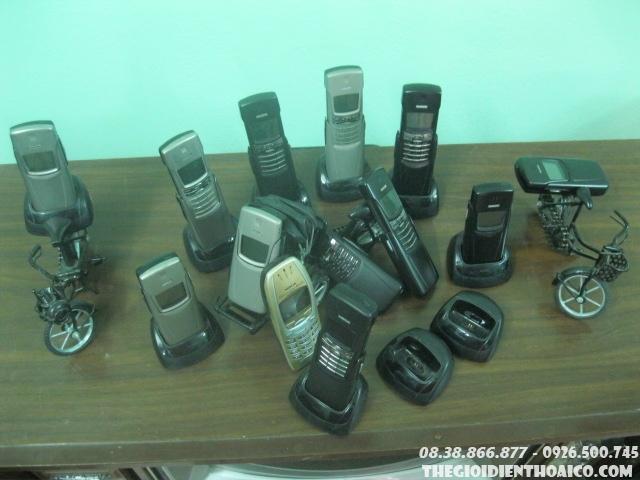 Nokia_8910i_6.jpg
