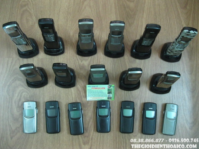 Nokia_8910i_9.jpg