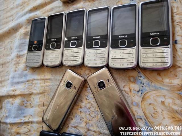 Chuyên Nokia 6700, Chuyên Linh Phụ kiên Nokia 6700, Chuyên Tất Cả Những Gì Liên Quan Đến Nokia 6700