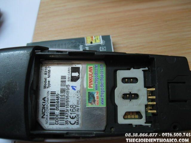 Nokia-8310-7381.jpg