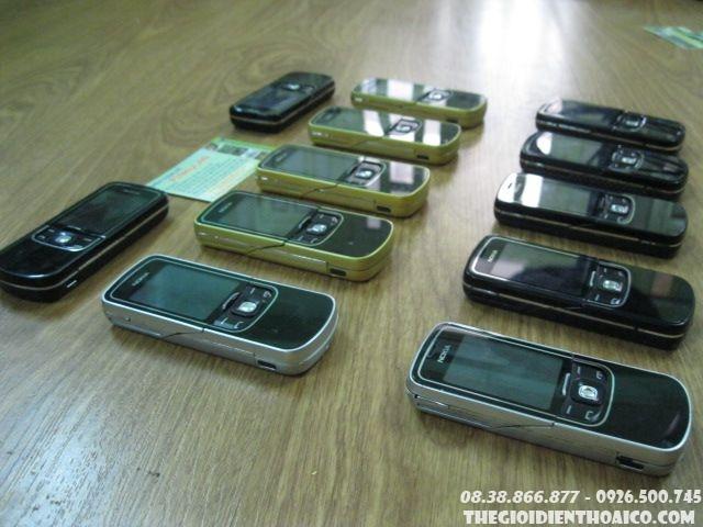 Nokia-8600-luna1.jpg